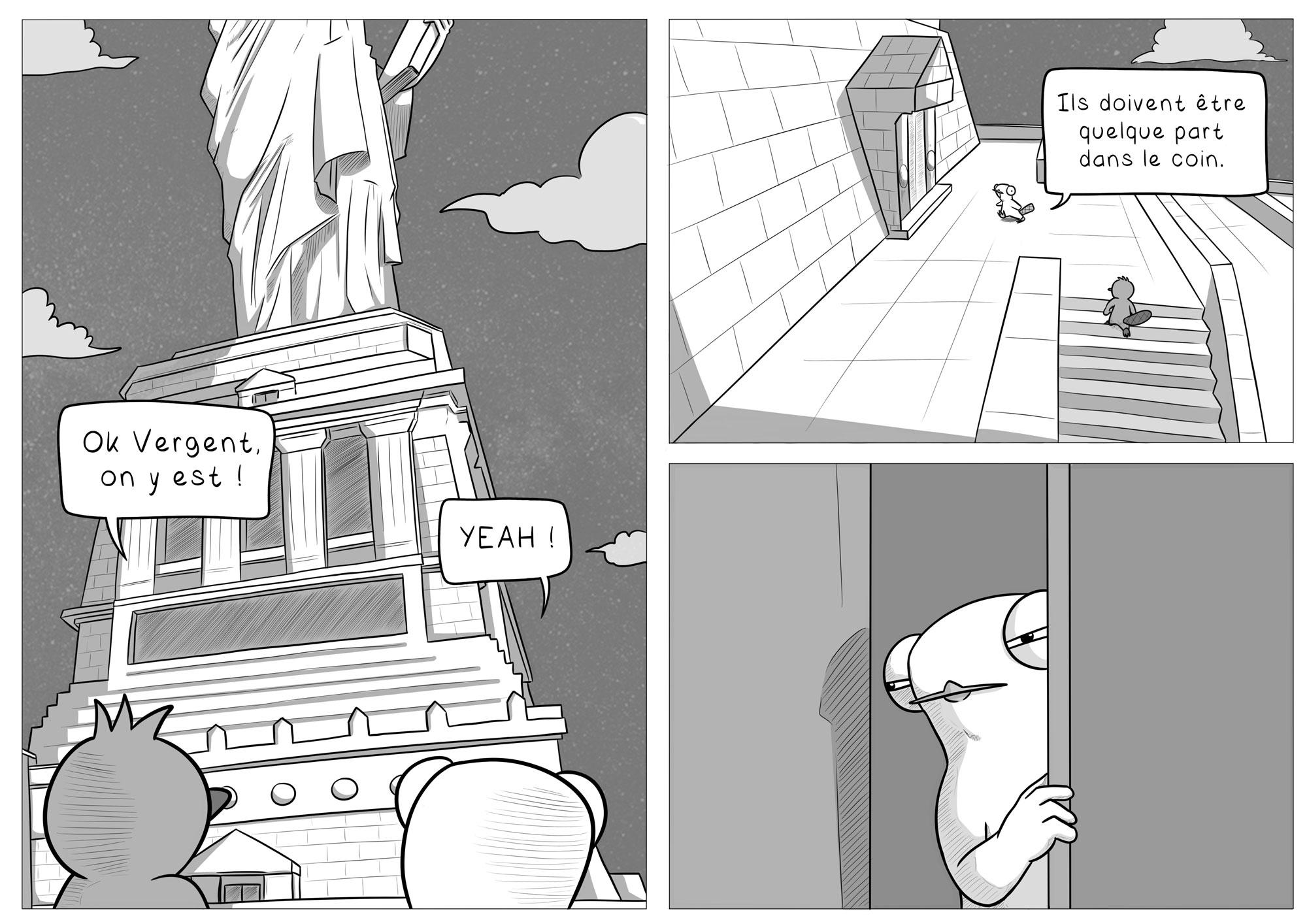 Chapitre 2 Page 02
