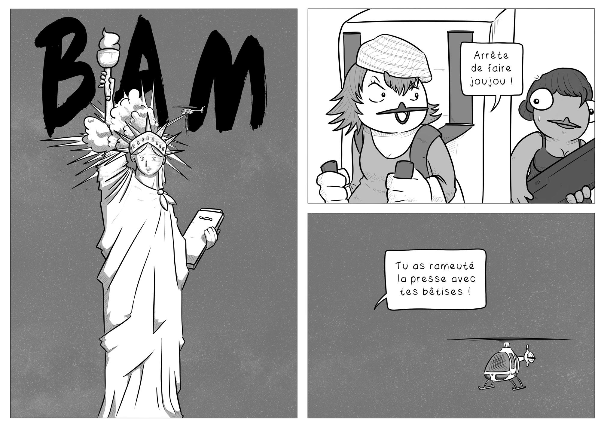 Chapitre 2 Page 21