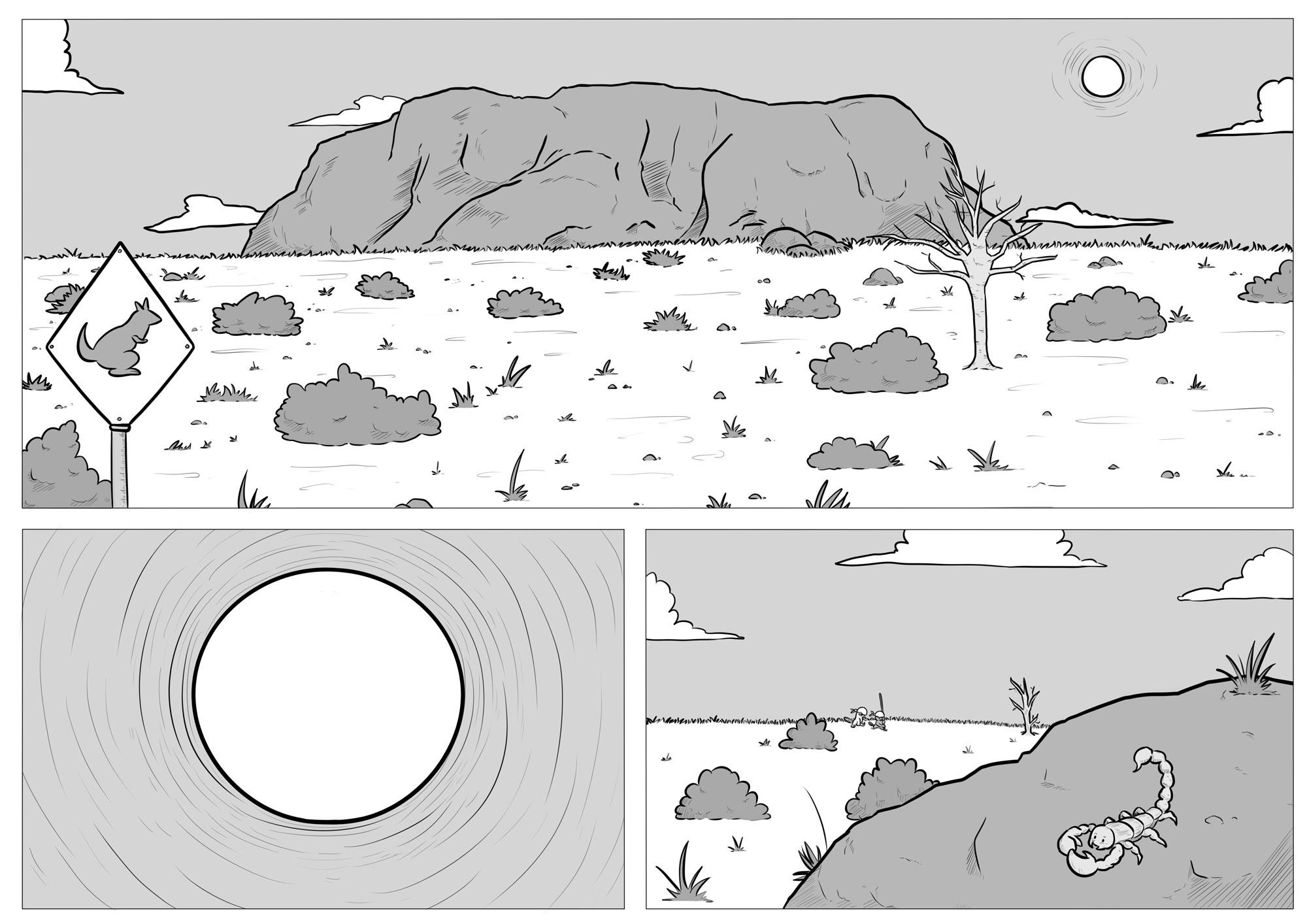 Chapitre 3 Page 01
