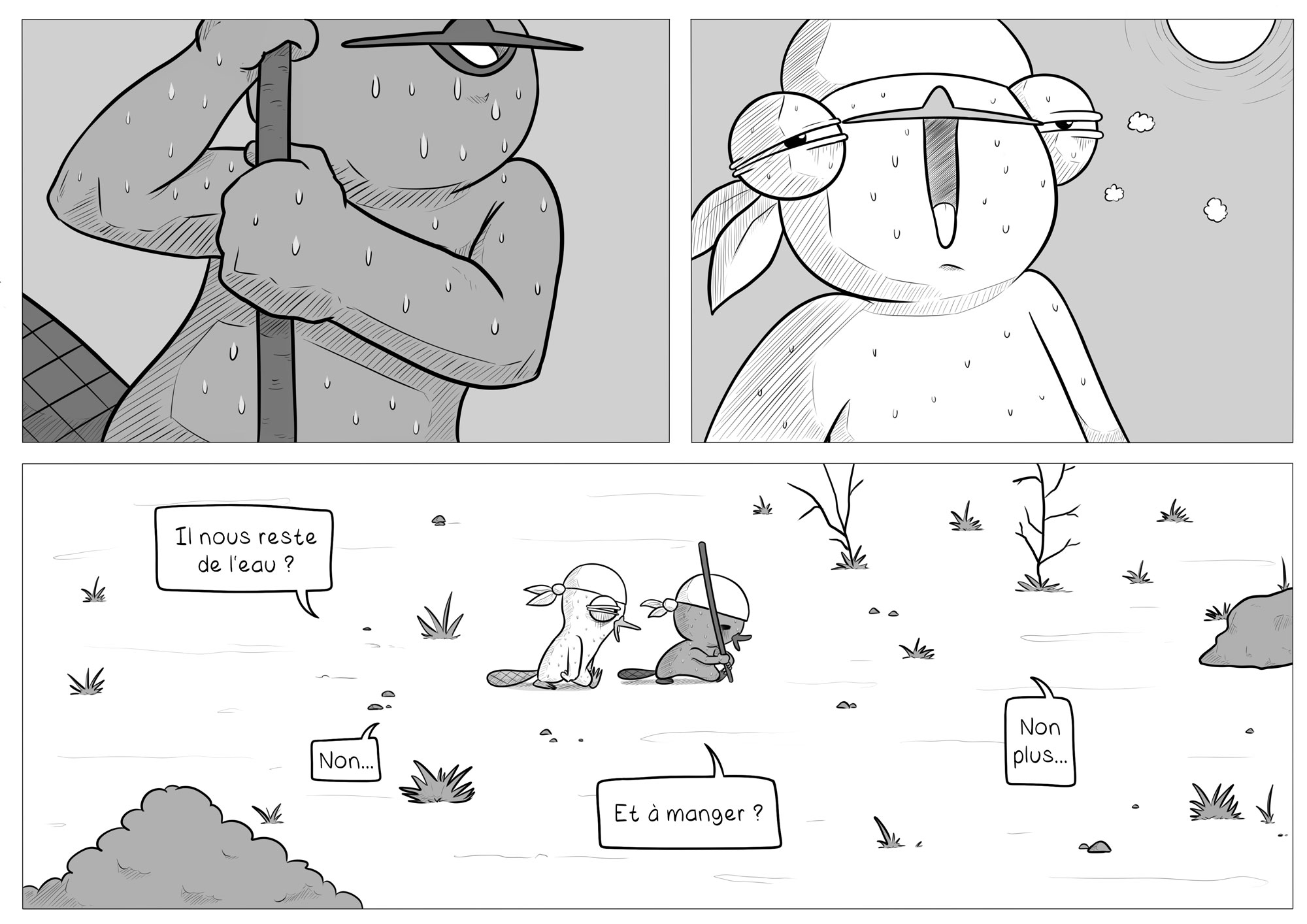 Chapitre 3 Page 02