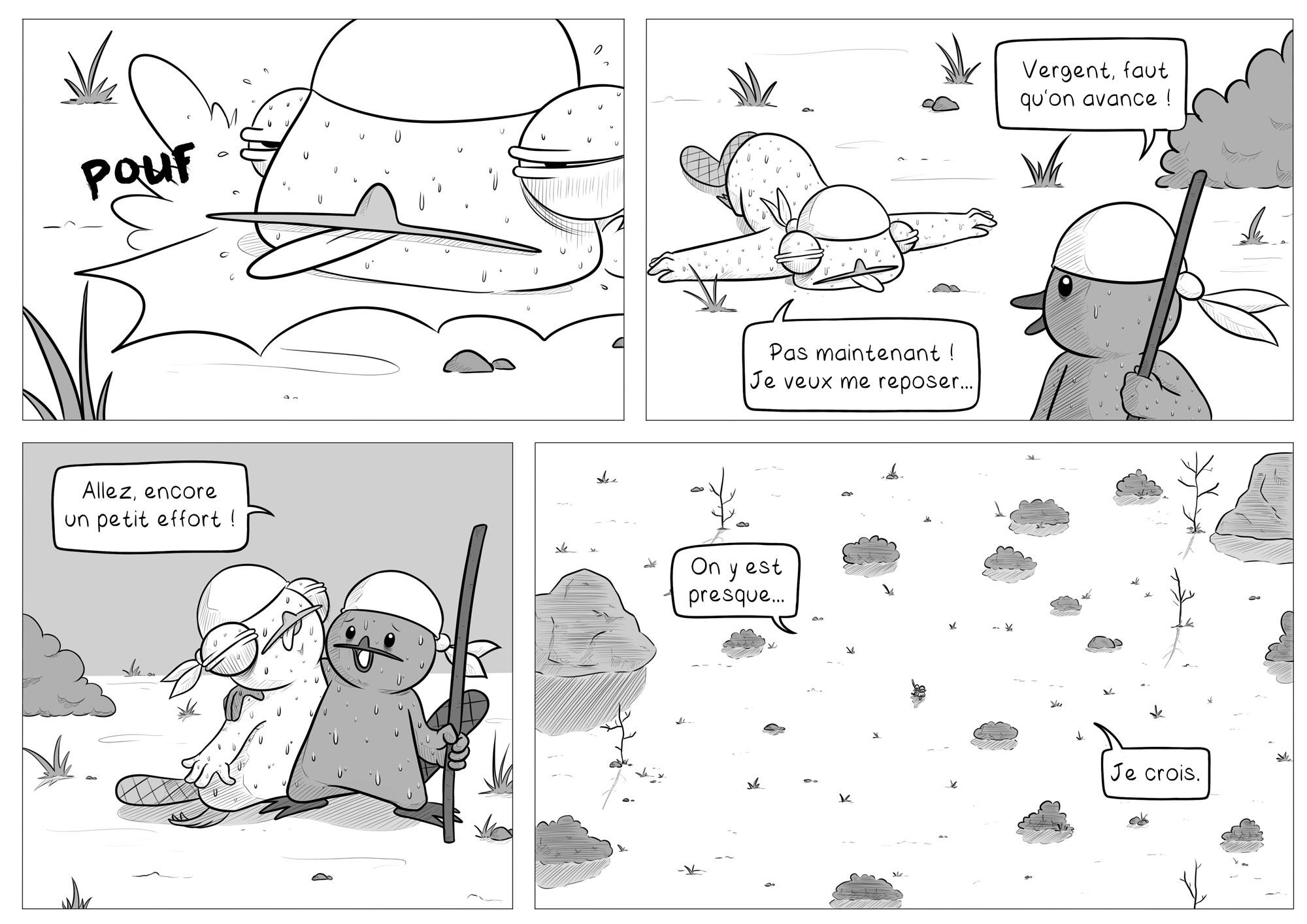 Chapitre 3 Page 03